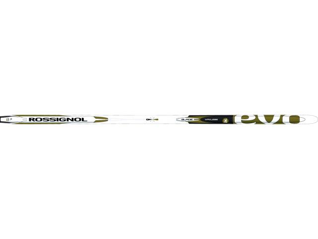 Běžky Rossignol EVO GLADE AR model 2011/12