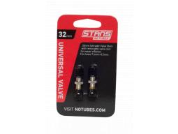 Ventilek STAN'S NOTUBES AV 32mm (2ks)