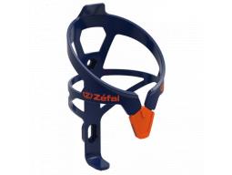 Košík Zefal Pulse A2 Modrá/Oranžová