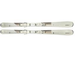 Lyže Elan DELIGHT STYLE LS+ELW 9, model 17/18