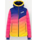 Bunda Colmar L. DOwn Ski Jacket 2859 Cosmos, 19/20