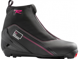 Běžecké boty Rossignol X-2 FW