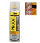Sprej TOKO Soft Shell Proof 250ml