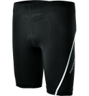 Dětské kalhoty Silvini AVISIO CP1026 black-white
