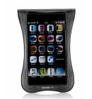 """Pouzdro pro Smartphone 5 - 5,8"""" Waterproof na představec IBERA IB-PB20"""