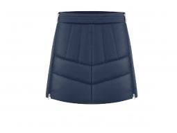 Sukně Poivre Blanc Skirt Gothic Blue3 19/20