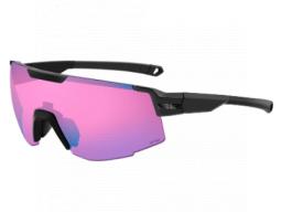 Sportovní sluneční brýle R2 EDGE AT101E