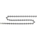 Řetěz Shimano DEORE CN-HG54 116čl. s čepem, 10ti rychl