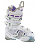 Lyžařské boty Head ADAPT EDGE 90 W White model 2014/15