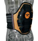 Chránič páteře Rossignol BACK PROTECT JR 4PL model 2011/12