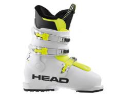 Lyžařské boty Head Z 3 White model 2017/18