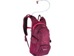 Nápojový ruksak Source Fuse 2, Purple/Pink