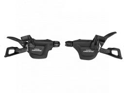 Řadící páčky Shimano DEORE SLM6000L+R 10x2/3k, bez obj.