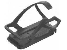 Košík Syncros BC MB Tailor cage Right black, pravý