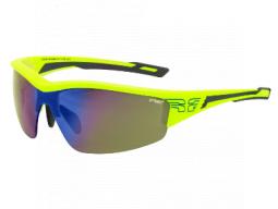 Sportovní sluneční brýle R2 WHEELLER AT038I