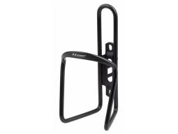Košík PRO-T celoduralový černý