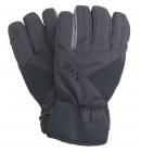 Rukavice Colmar Mens Gloves 5166 Black/grey, model 2017/18