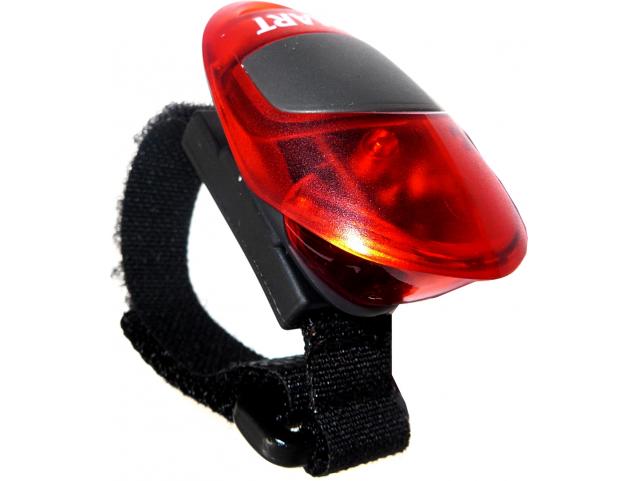 Světlo Smart 305 R MICRO Blikačka