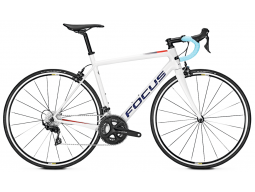 "Kolo Focus 28""DI""IZALCO RACE 9.7""22G WHITE, 2019"
