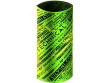 c05b3de0198 Šátek Silvini MOTIVO UA508 Green