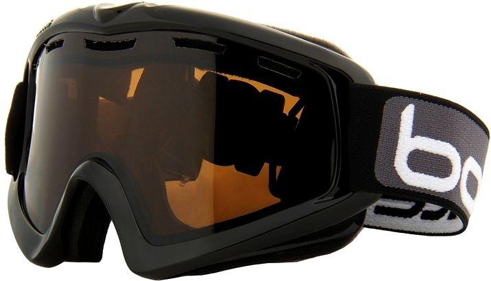 Lyžařské brýle - Teamsport 3d81b6306d3